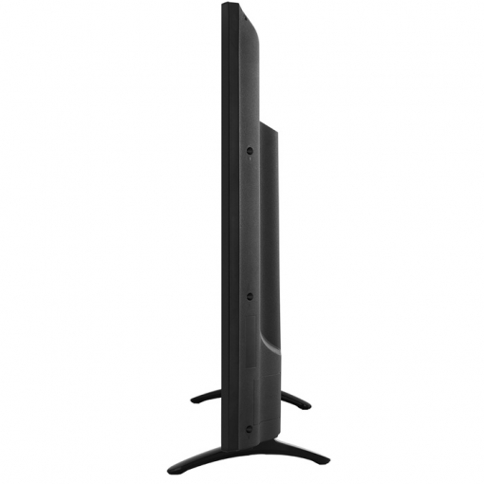 Hisense 49 inch a5700 SMART LED TV