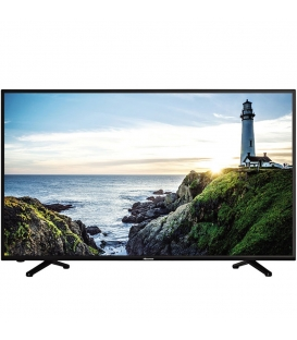 Hisense 49 inch a5700 SMART LED TV