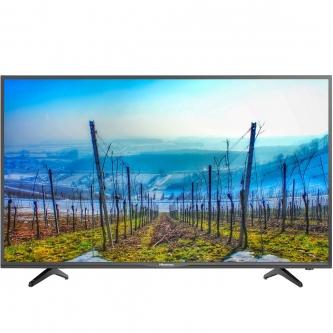Hisense 49 inch N2170 Smart LED TV