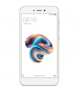 Xiaomi Redmi 5A Dual Sim - 2GB/16GB Mobile Phone