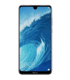 Huawei Honor 8X Max Dual Sim 4GB / 128GB Mobile Phone