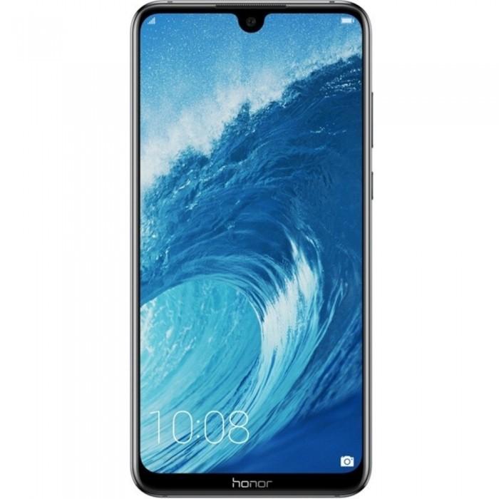 Huawei Honor 8X Max Dual Sim - 4GB / 128GB Mobile Phone