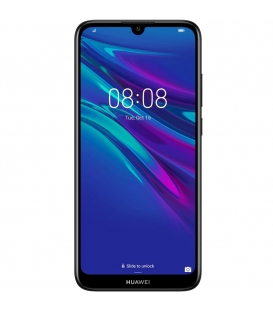 Huawei Y6 2019 Dual Sim 2GB / 32GB Mobile Phone