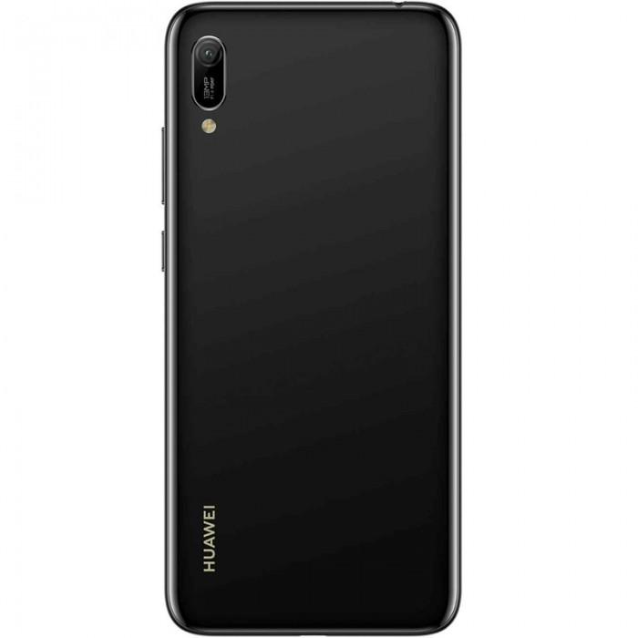 Huawei Y6 2019 Dual Sim 2GB / 32GB Mobile Phone