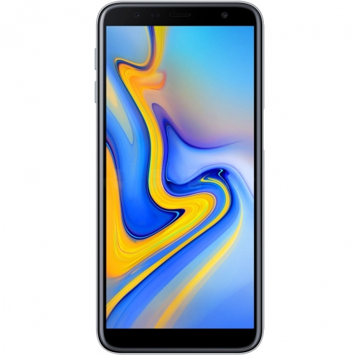 Samsung Galaxy J6 Plus J610 Dual Sim 4GB / 64GB Mobile Phone