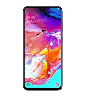 Samsung Galaxy A70 SM-A705 Dual Sim 6GB / 128GB Mobile Phone