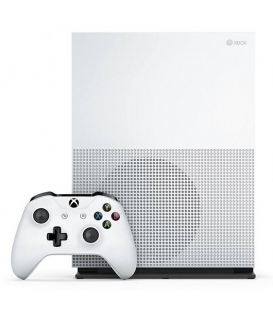 Microsoft Xbox One S 1TB Game Console