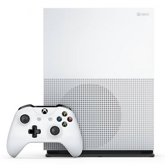 Microsoft Xbox One S 1TB Game Console