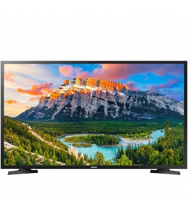 (Samsung 49 inch N5300 Smart LED TV (Series 5