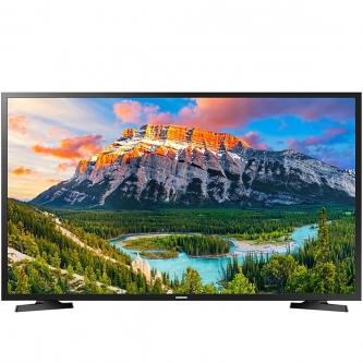 (Samsung 49 inch N5300 Smart LED TV (Series 5