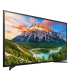 Samsung 49 inch N5000 LED TV