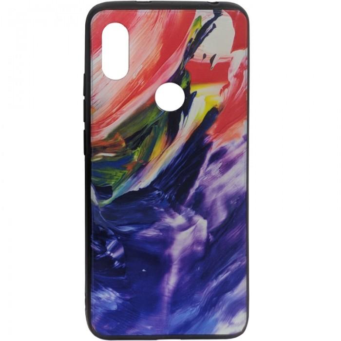 Xiaomi Mi A2 / Mi 6X Colorful Case
