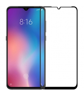 Xiaomi Mi 9 Screen Protector Full Glass 9D