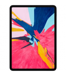 Apple iPad Pro 12.9 inch 2018 Wi-Fi 4GB / 64GB Tablet