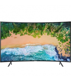 Samsung 49 Inch NU7300 Curved Smart TV