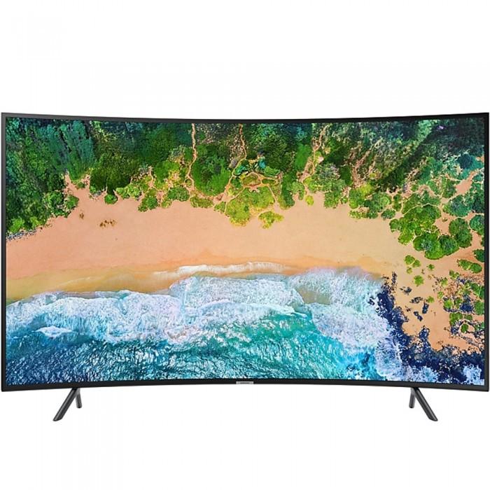 Samsung 49 Inch NU7300 Curved Smart TV