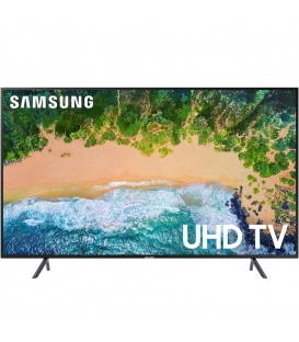 Samsung 55 inch NU7100 Smart LED TV