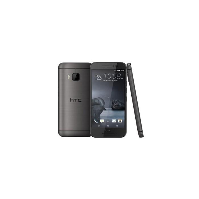 گوشی موبایل اچ تی سی One S9