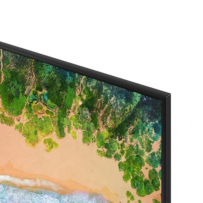 Samsung 55 inch NU7100 Smart LED TV