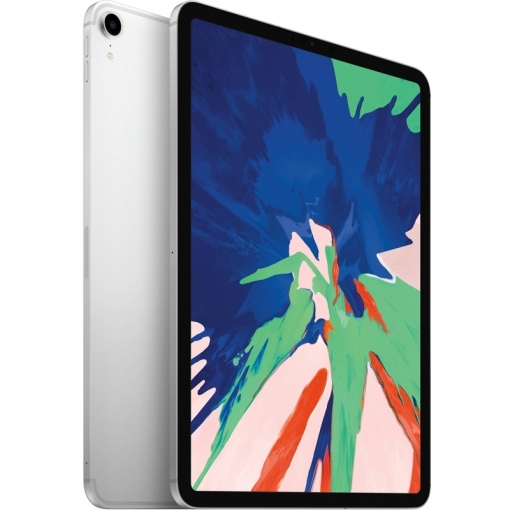 Apple iPad Pro 12.9 inch 2018 LTE 4GB / 64GB