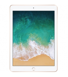 Apple iPad iPad 9.7 inch 2018 (6G) Wi-Fi 2GB / 128GB Tablet
