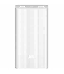 Xiaomi Mi Power Bank 2C PLM06ZM 20000 mAh PowerBank