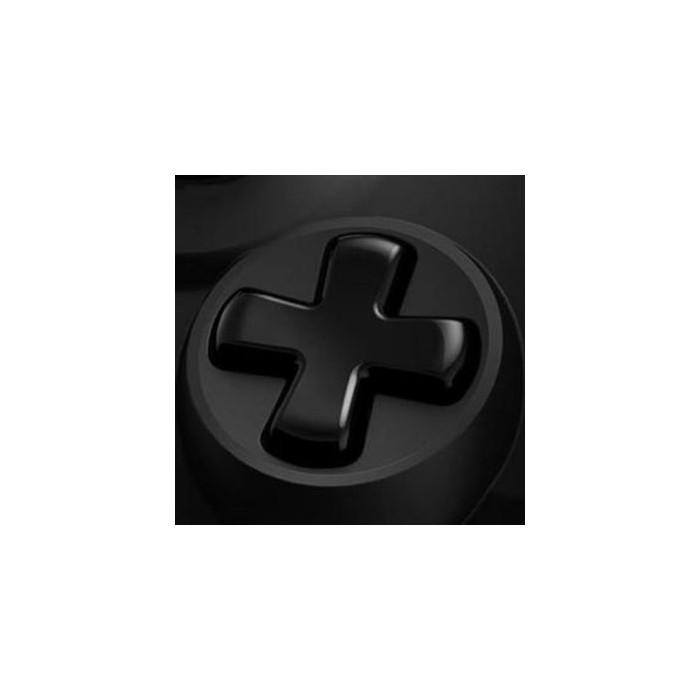 دسته بازی بلوتوث شیائومی MDZ-11-AA