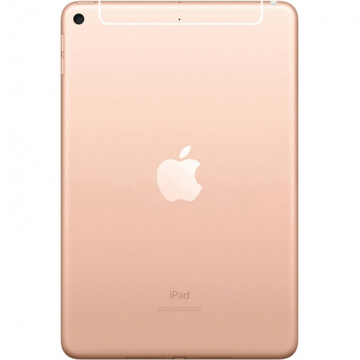 Apple iPad Mini 2019 (5 Generation) 7.9 inch LTE 3GB / 128GB Tablet