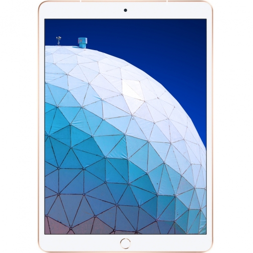 Apple iPad Air 9.7 inch 2019 LTE 3GB / 256GB Tablet