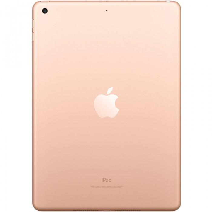 Apple iPad iPad 9.7 inch (2018) 6 Generation Wi-Fi 2GB / 32GB Tablet