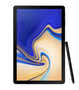 Samsung Galaxy Tab S4 2018 SM-T835 10.5 inch LTE 4GB / 64GB With Pen Tablet