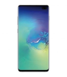 Samsung Galaxy S10 Plus SM-G975 Dual Sim 8GB / 512GB Mobile Phone