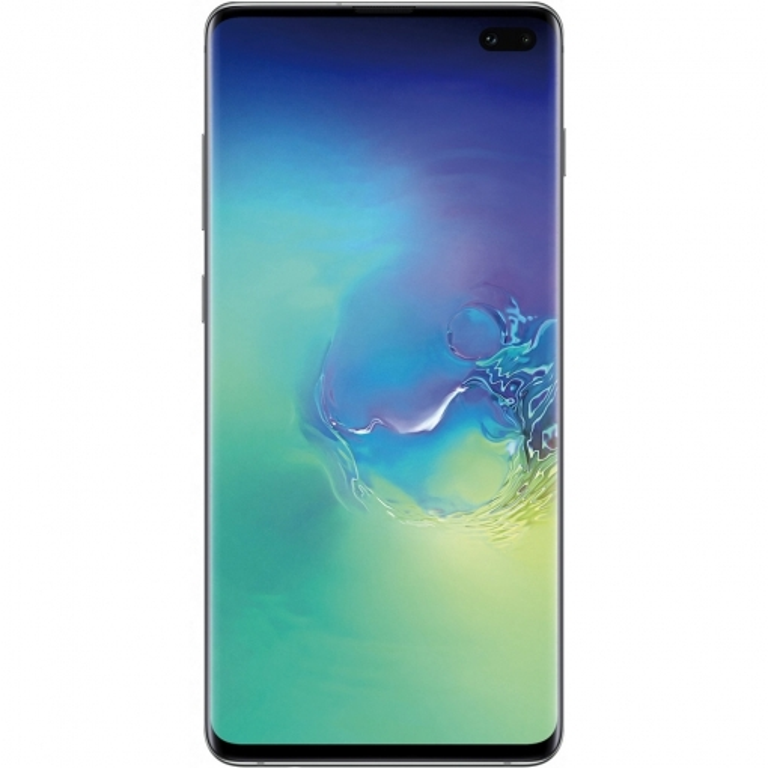 Samsung Galaxy S10 Plus SM-G975 Dual Sim 8GB / 512GB Mobile Phone