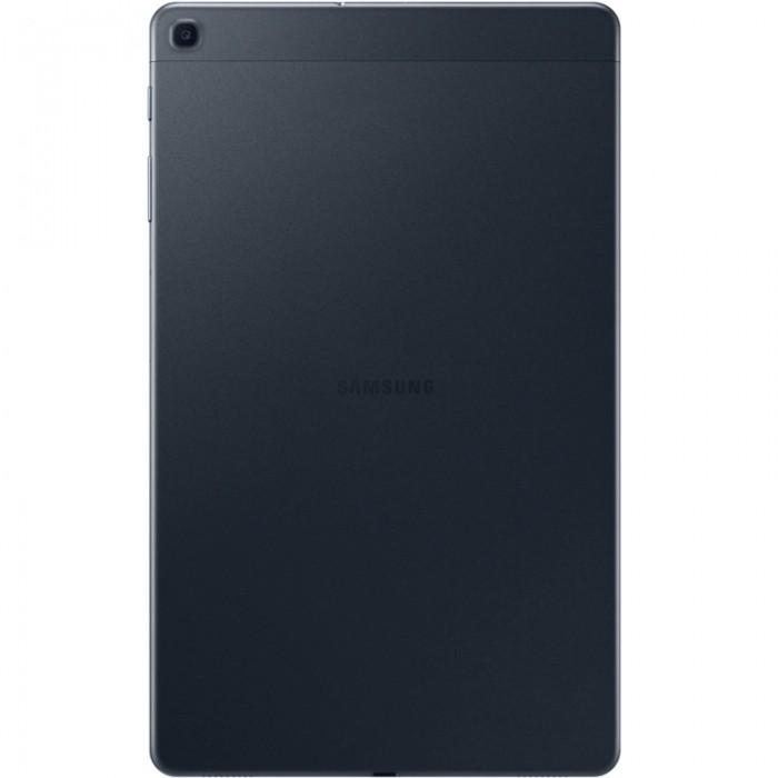 Samsung Galaxy Tab A SM-T515 10.1 inch LTE 2GB / 32GB Tablet