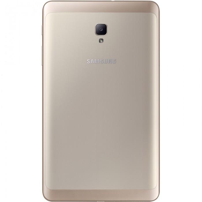 Samsung Galaxy Tab A SM-T385 8.0 inch 2GB / 16GB Tablet