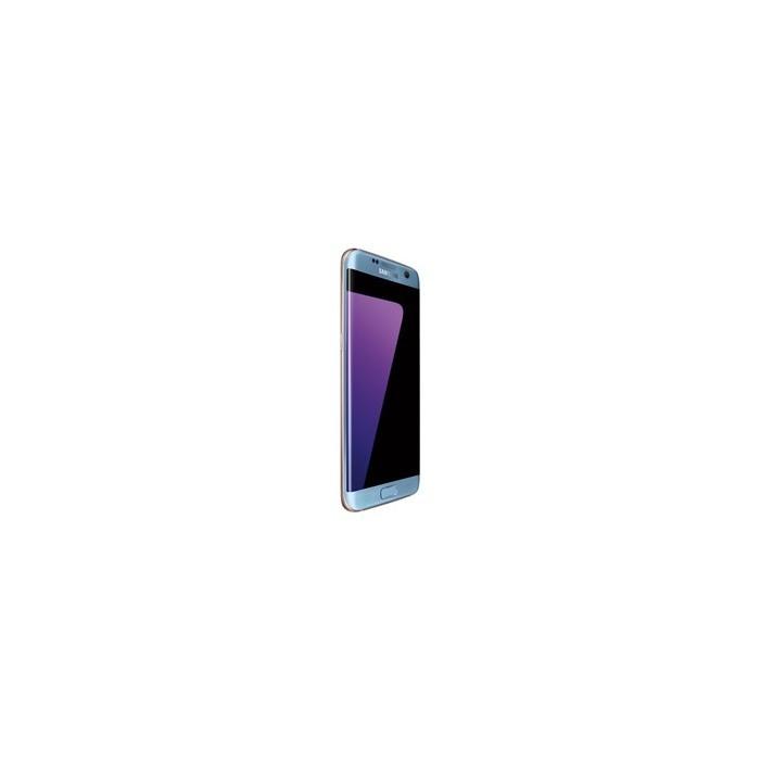 گوشی موبایل سامسونگ Galaxy S7 edge dual Sim