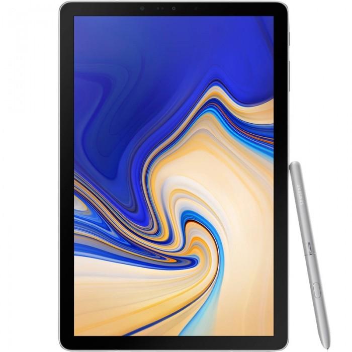 Samsung Galaxy Tab S4 SM-T835 10.5 inch LTE 4GB / 64GB Tablet