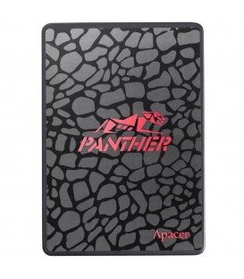 Apacer AS350 panther 120GB Internal SSD
