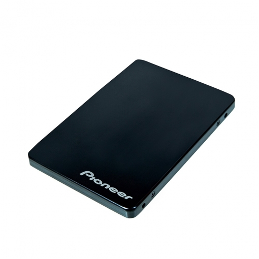 Pionner APS-SL3 480GB Internal SSD