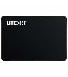 Liteon MU3-PH4 240GB Internal SSD