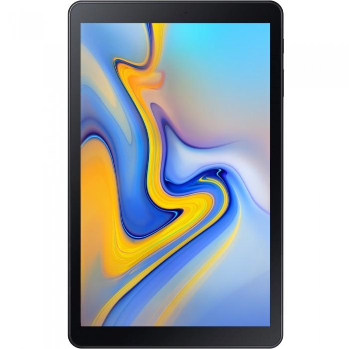 Samsung Galaxy TAB A 2018 SM-T595 10.5 inch 3GB / 32GB Tablet