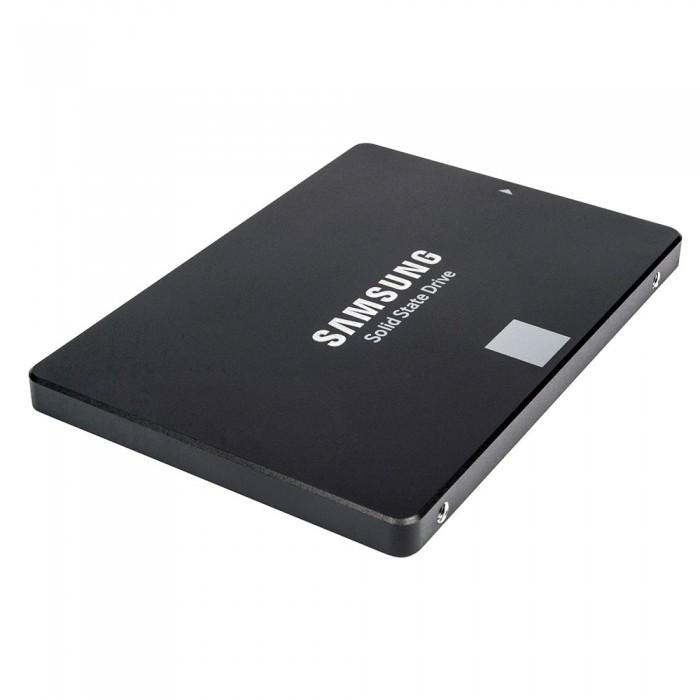 Samsung EVO 860 500GB Internal SSD