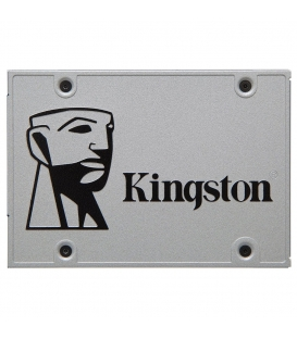 Kingstone UV400 120GB Internal SSD