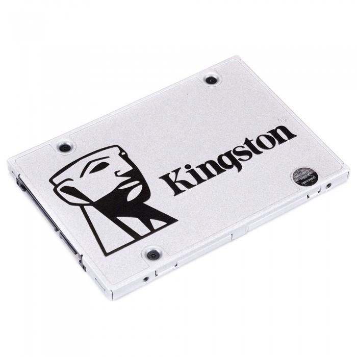 Kingstone UV400 120G Internal SSD
