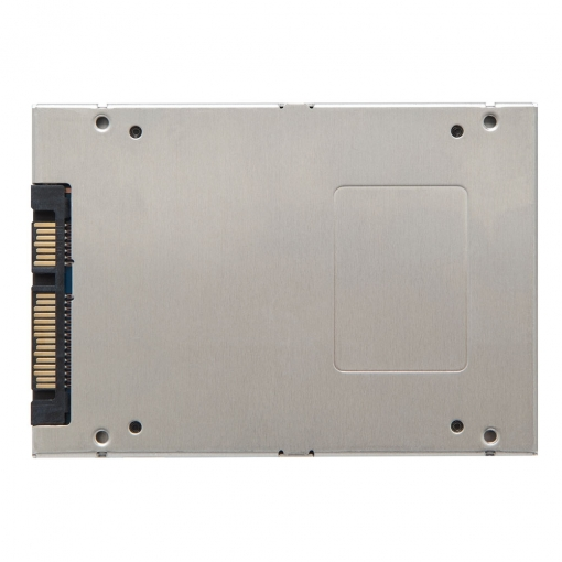 Kingstone UV400 60G Internal SSD