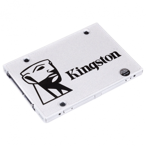 Kingstone UV500 240G Internal SSD