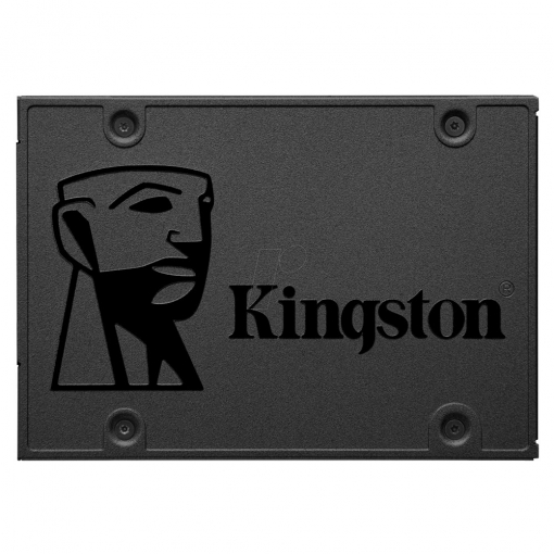 Kingstone A400 120G Internal SSD