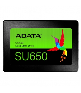 Adata SU655 120GB Internal SSD