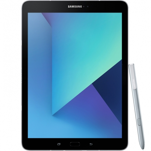 Samsung Galaxy Tab S3 SM-T825 9.7 inch 4GB / 32GB With Pen Tablet