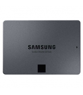 Samsung QVO 860 1T Internal SSD